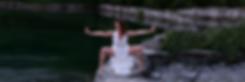 Goddess-web-stro[psd.png