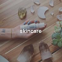 box-ideas-skincare.png