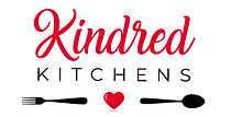 kindred-kitchen-logo-small.jpg