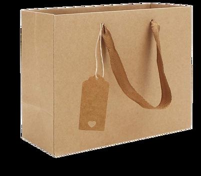 Healthy-Hip-Holistic-Bag.png