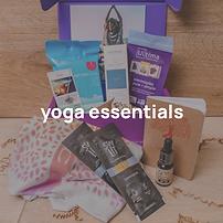 box-ideas-yoga-essentials.png