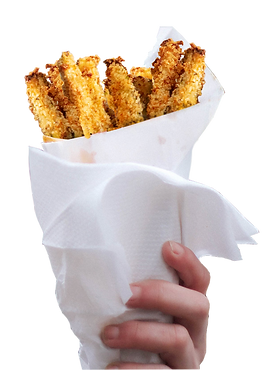 Zucchini-fries-makeover.png