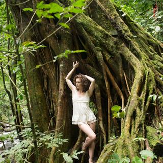 Jungle Fever