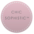 chic-sophistic.png