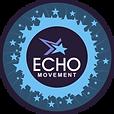 echo-movement-logo.png