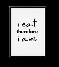 I-eat-Iam.png