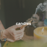 box-ideas-candles.png