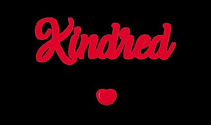 KK-logo-2021.png