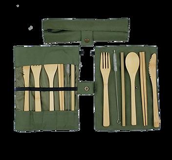Bamboo-set.png