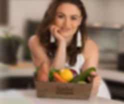vegan-chef-consultant-Angela.png