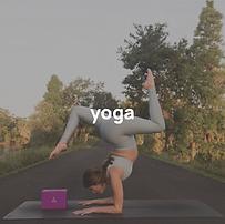box-idea-yoga