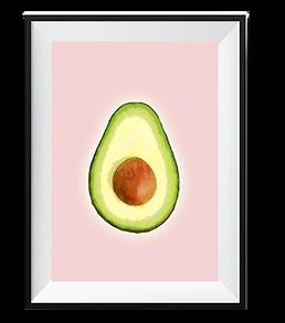 avocado-art.png