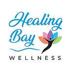 Healing-Bay-Wellness-final.jpg