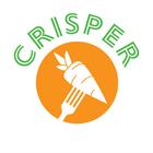 crisper.png
