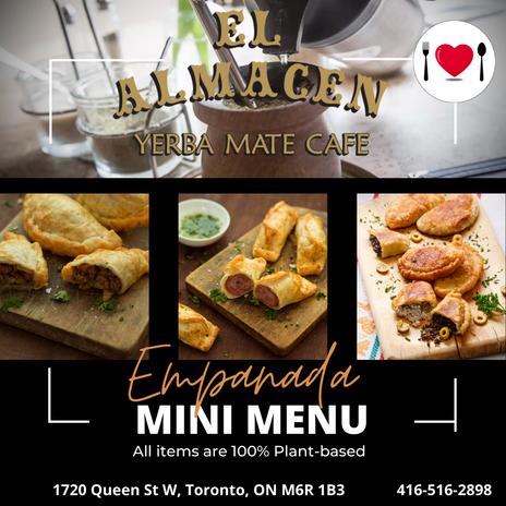 El Almacén Empanada Menu.png