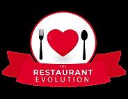 The-restaurant-evolution-logo-2021.png