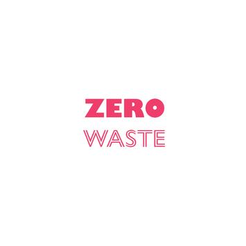 zero-waste-white-pink.png