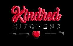KK-logo-2020-web-transparent-bevel.png