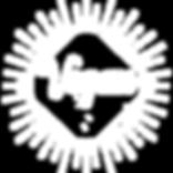 Kindred-Kitchens-Vegan-logo-white.png