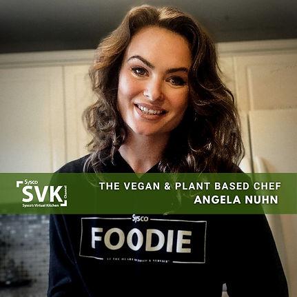 SVK-vegan-chef.jpg