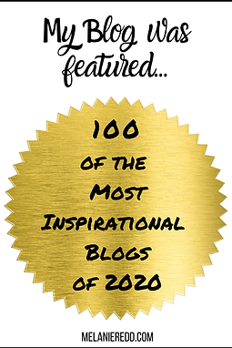 100-of-most-inspirational-blogs-1.png