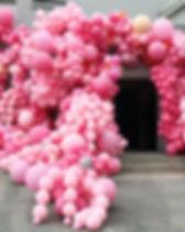 melonyrodwell.jpg