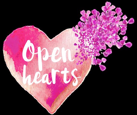 openheartsLOGO.png