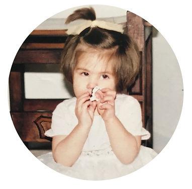 Sarahbaby (1).jpg