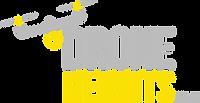 Drone Heights Logo Dark (nobg).png