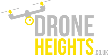 Drone Heights Logo Dark (nobg).png