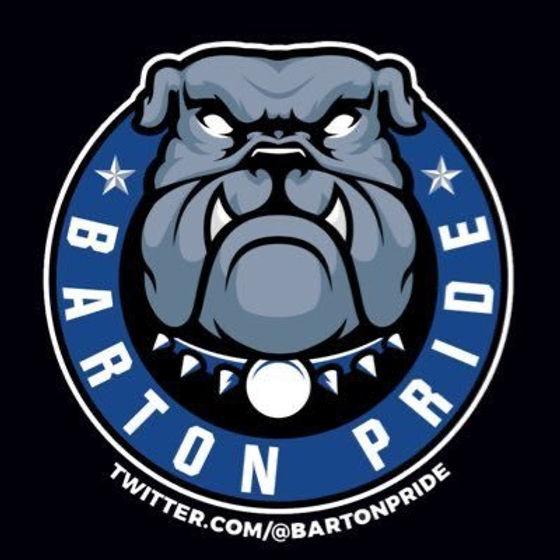 Barton Pride Logo.jpg