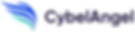 logo CybelAngel.png