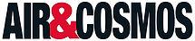 AIRetCOSMOS_logo_WEB.jpg