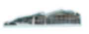 station f-02.png