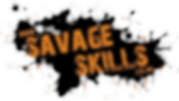 savage%2520skills%2520logo_edited_edited