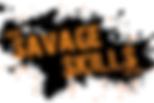 savage skills logo.png
