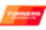 Turners_Logo.png