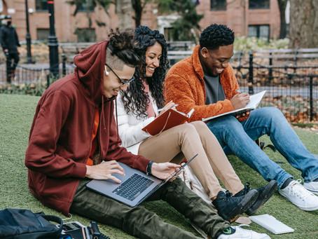 3 Important Tips For College Freshmen