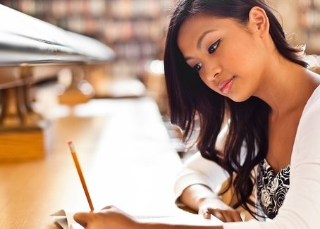 What is the Medical College Admission Test (MCAT) and How To Pass it?