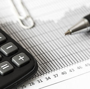 Accounting Advisory & Services Call