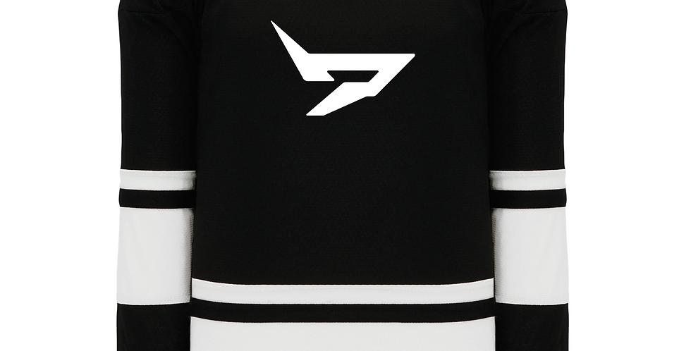 DS Hockey Jersey