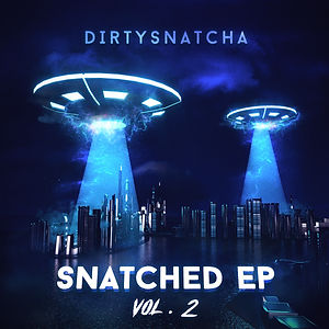 Snatched Ep Vol.2.jpg