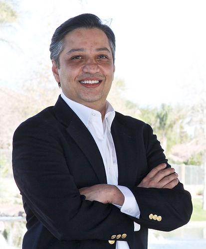 Dr. Kunal Lal