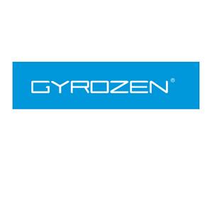 Gyrozen.png