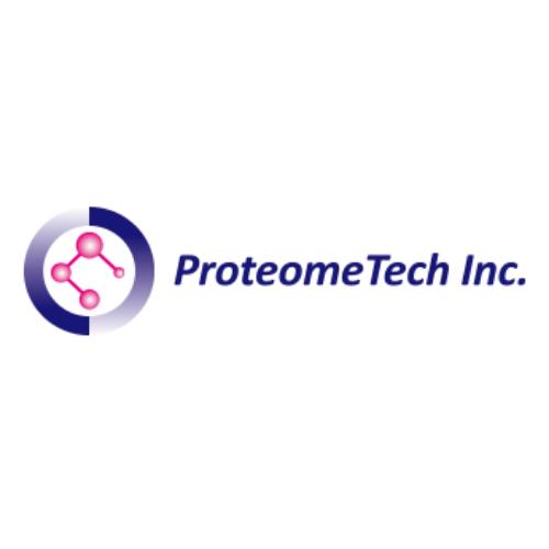 Proteometech.png