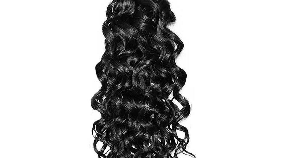 Virgin Extension - Waves&Curls