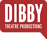 Dibby Logo White Text.png