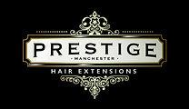 Prestige%20Logo%20Square_edited.jpg