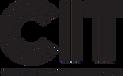 CIT_Logo_black 2.png