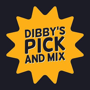 Dibby_Social_square2.jpg